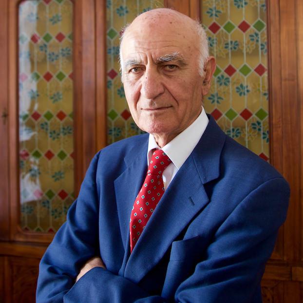 Avv. Emilio Cesare