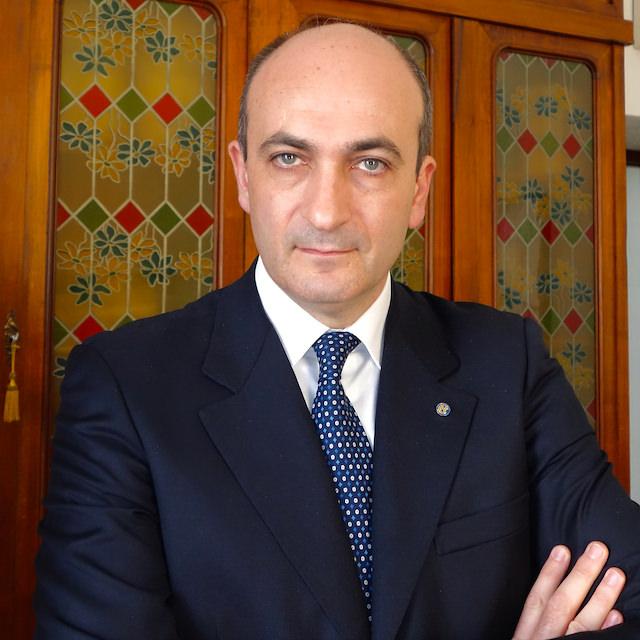 Avv. Fabrizio Cesare