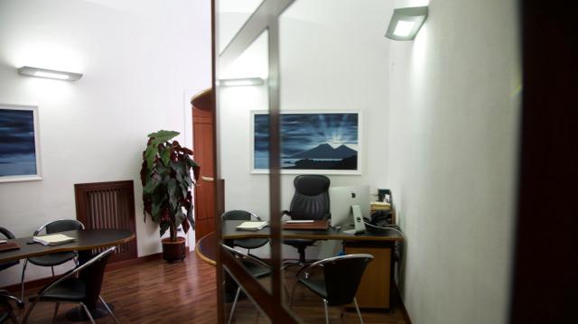 Studio Legale Cesare Avvocati Associati Napoli
